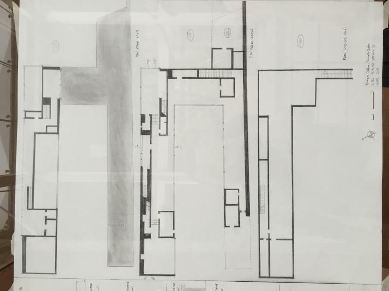 Quentin21130 nouvelle aventure appartement lyon page 8 for Appartement design lyon