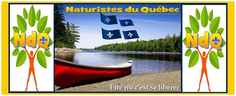 Naturistes du Qu�bec