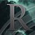 Rhansidor