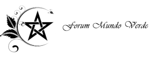 Forum Mundo Verde