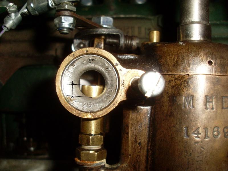 carburateur solex 26 ahd