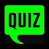 Le Breizh Quiz