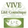 شركة L&E العالمية