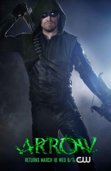 مترجم الموسم الرابع مسلسل Arrow 0ihybd10.jpg