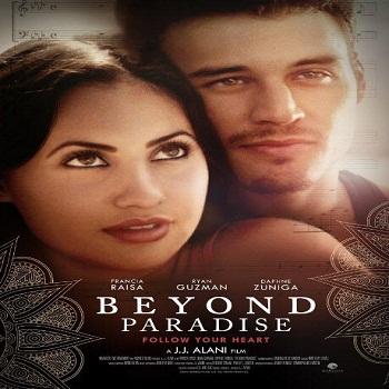 فيلم Beyond Paradise 2015 مترجم ديفيدى