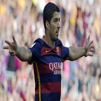 اهدف مباراة برشلونة 2 × لاس بالماس 1