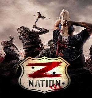 مُترجم الحلقة الـ(3) من Z Nation 2015 الموسم الثانى