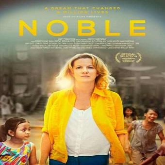 فيلم Noble 2014 مترجم ديفيدى