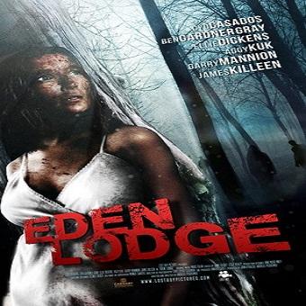 فيلم Eden Lodge 2015 مترجم ديفيدى