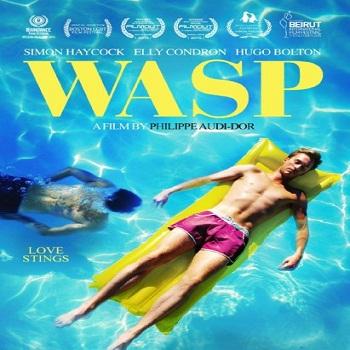 فيلم Wasp 2015 مترجم ديفيدى