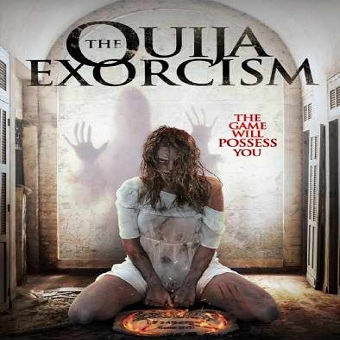 فيلم The Ouija Exorcism 2015 مترجم ديفيدى
