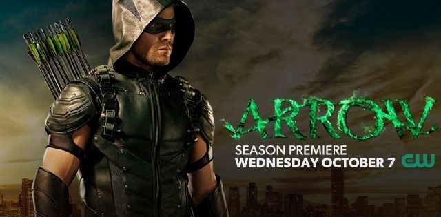 الدعائى Arrow Extended Trailer arrow-10.jpg