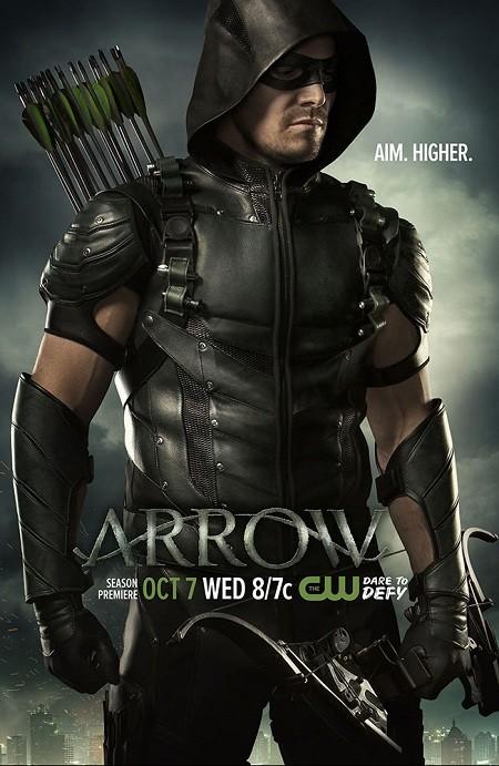 مترجم الموسم الرابع مسلسل Arrow arrow_10.jpg