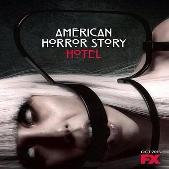 مترجم الحلقة الـ(5) American Horror Story الموسم الخامس