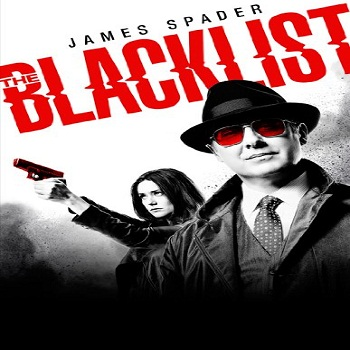 مترجم الحلقة الـ(9) مسلسل The Blacklist الموسم الثالث