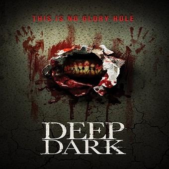 فيلم Deep Dark 2015 مترجم ديفيدى