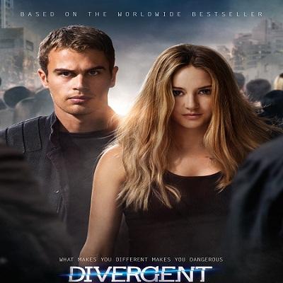 الدعائى Divergent Series: Allegiant 2016 diverg10.jpg
