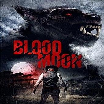 فيلم Blood Moon 2014 مترجم ديفيدى