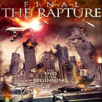 فيلم final The Rapture 2015 مترجم ديفيدى