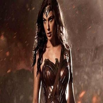 نيكول كيدمان تقترب من الانضمام لطاقم عمل فلم Wonder Woman