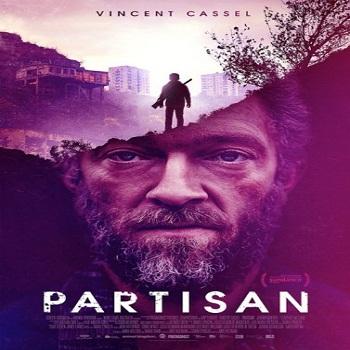 فيلم Partisan 2015 مترجم ديفيدى