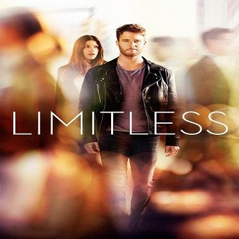 مترجم الحلقة الـ(8+9+10) مسلسل Limitless 2015 الموسم الاول
