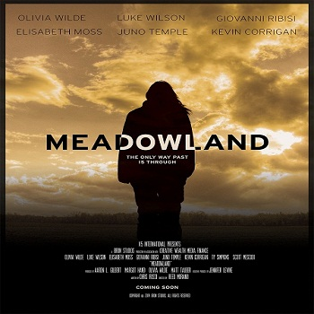فيلم Meadowland 2015 مترجم ديفيدى