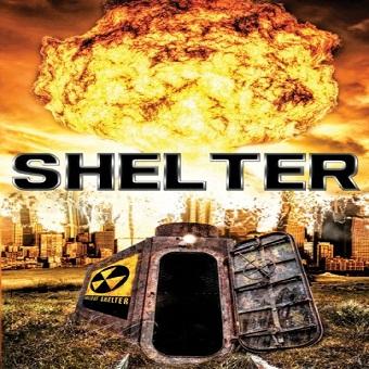 فيلم Shelter 2015 مترجم ديفيدى