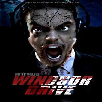 فيلم Windsor Drive 2015 مترجم ديفيدى