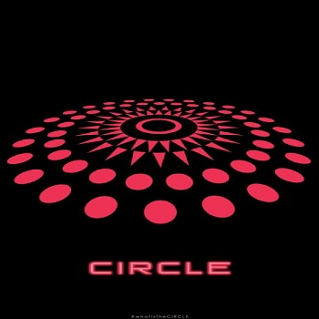فيلم Circle 2015 مترجم ديفيدى