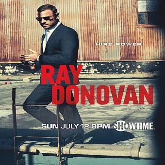 مترجم الحلقة الـ(9) مسلسل Ray Donovan 2015 الموسم الثالث