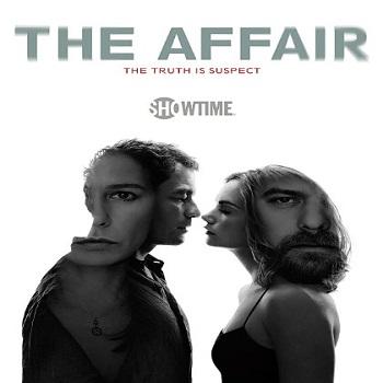 مترجم الحلقة الـ(2) من The Affair 2015 الموسم الثانى