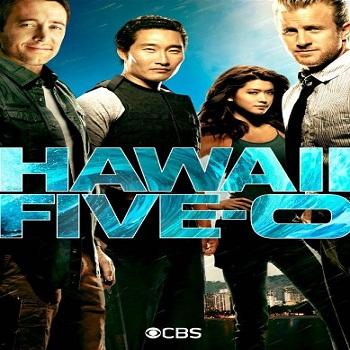 الحلقة الـ(2) من Hawaii Five-0 2015 الموسم السادس