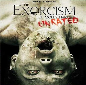 فيلم The Exorcism of Molly Hartley 2015 مترجم اتش دى 720p