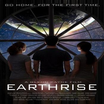 فيلم Earthrise 2014 مترجم ديفيدى