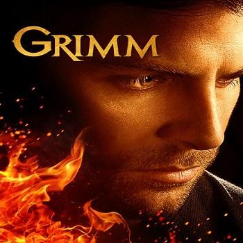 مُترجم الحلقة الـ(1) من Grimm 2015 الموسم الخامس