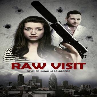 فيلم Raw Visit 2014 مترجم ديفيدى
