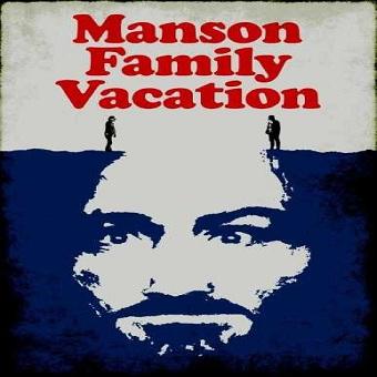 فيلم Manson Family Vacation 2015 مترجم ديفيدى