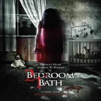 فيلم  2Bedroom 1Bath 2014 مترجم ديفيدى
