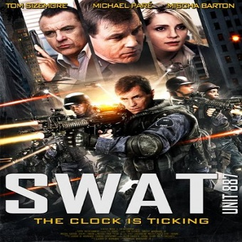 فيلم swat Unit 887 2015 مترجم ديفيدى