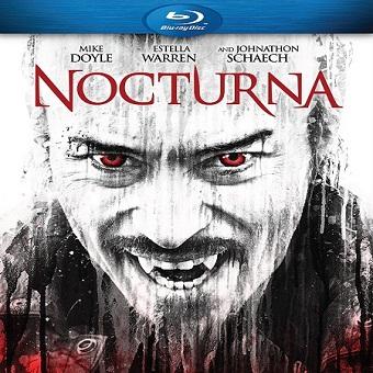 فيلم Nocturna 2015 مترجم بلوراي
