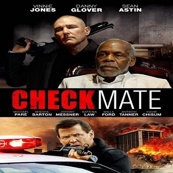 فيلم Checkmate 2015 مترجم ديفيدى