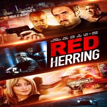 فيلم Red Herring 2015 مترجم ديفيدى