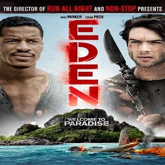 فيلم Eden 2014 مترجم ديفيدى