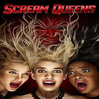 مترجم الحلقة الـ(3) مسلسل Scream Queens الموسم الاول