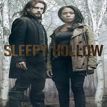 مترجم الحلقة الـ(2) من Sleepy Hollow 2015 الموسم الثالث