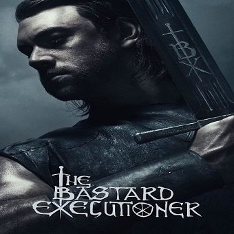 مُترجم الحلقة الـ(7) من The Bastard Executioner الموسم الـ1