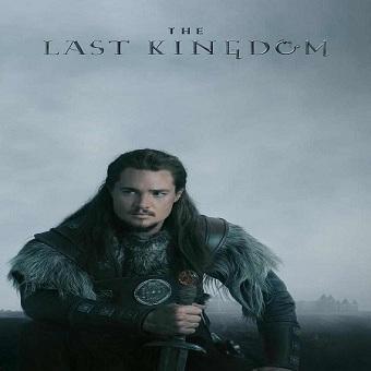 مترجم الحلقة الـ(1) مسلسل The Last Kingdom الموسم الاول