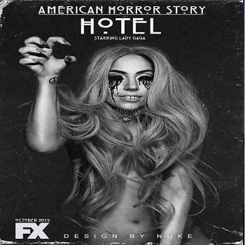 مترجم الحلقة الـ(3) American Horror Story بجودة 576p HDTV