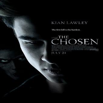 فيلم The Chosen 2015 مترجم ديفيدى